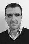 Anatoli Belov : Board Member