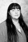 Janika Kurrel van Ekeris : PYP Teacher (Preschool)