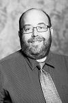 Stephen Montgomery : PYP Teacher (Grade 5) <br/> Board Member