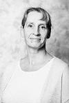 Terje Äkke : PYP Teacher (Grade 4) <br/> PYP Principal-Coordinator
