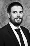 Nicolas Rousseau : MYP/DP French teacher