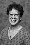 Aniva Payne : Music Teacher
