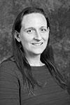 Ashley Wallace : DP/MYP Mathematics Teacher