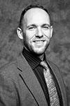 Benjamin Heckscher : DP/MYP History Teacher