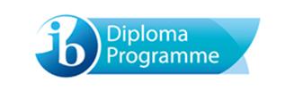fp4-diploma