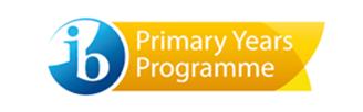 fp4-primary