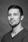Jevgeni Dubei : IT Specialist <br/> Head of IT Department