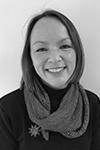 Kathryn Rasmussen : Board Member