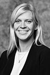 Sandra Soomann : PYP CO-Teacher