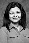 Ujjala Shroff : PYP Teacher (Grade 3)